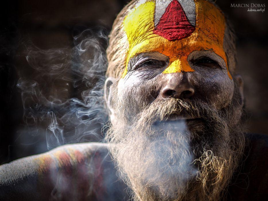 fotowyprawa_nepal_sadhu