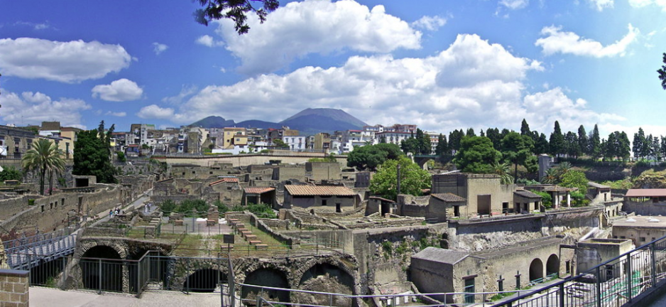 """Résultat de recherche d'images pour """"Herculaneum naples"""""""