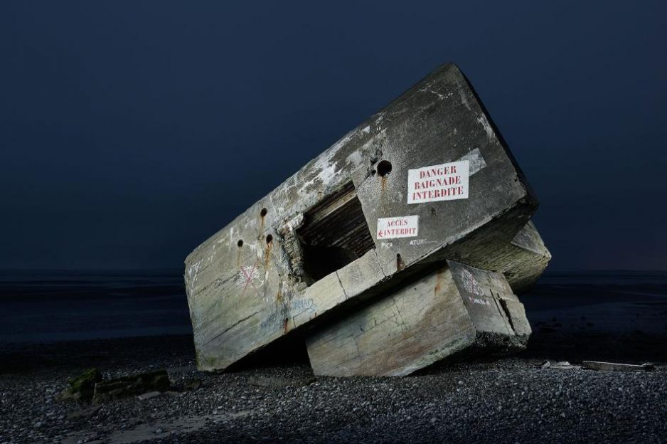 1-WW2-Bunkers.ngsversion.1464273243563.adapt.945.1