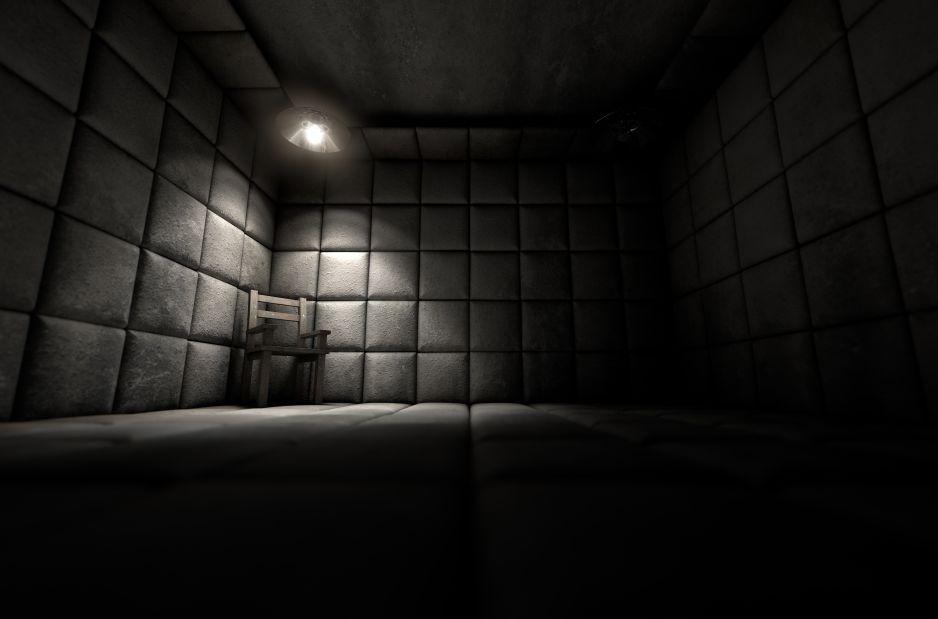 Oto 7 najbardziej niezwykłych escape roomów w Polsce >>>
