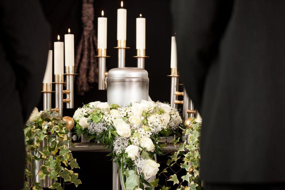 Kremacja po katolicku