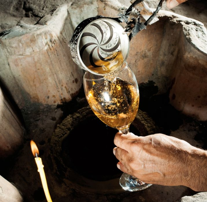 Alkohol w żyłach i w kulturze