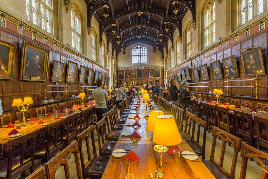 Harry Potter Podróż śladami Młodego Czarodzieja Z Okazji