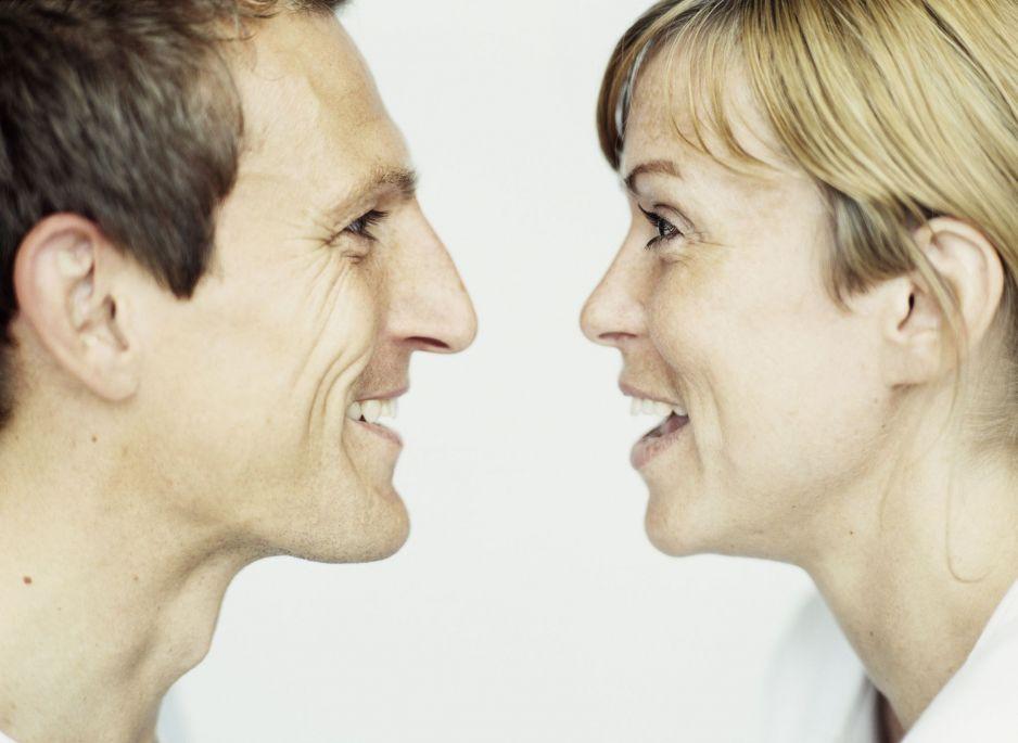 """""""Jesteś bardziej mikrobem niż człowiekiem"""".  Ludzkie komórki to zaledwie 43% naszego ciała"""