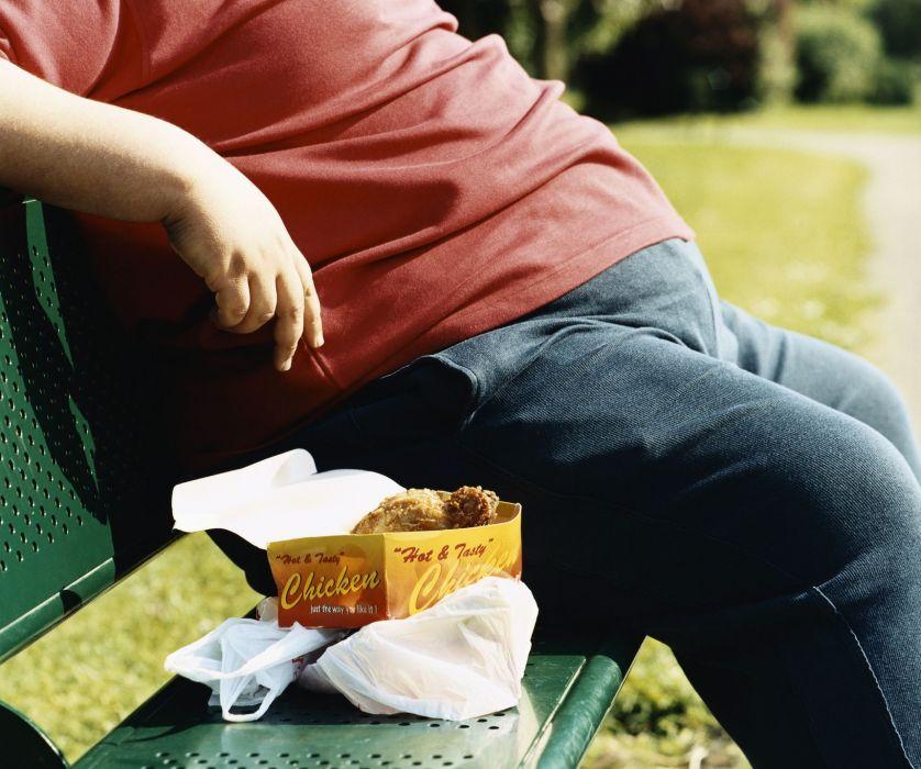 Nie lekceważ BMI: zbyt wysokie (i zbyt niskie!) jest śmiertelnie niebezpieczne