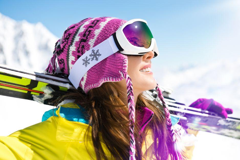 Trendy i kierunki narciarskie 2018/19