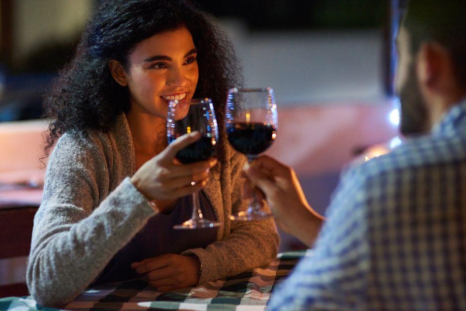 10 znaków, że umawiasz się z niedojrzałą dziewczyną