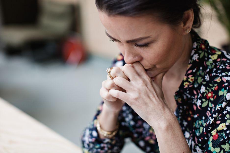 """Pracowniczka wzięła urlop z pracy """"na nerwy"""". Reakcja szefa zaskoczyła wszystkich"""