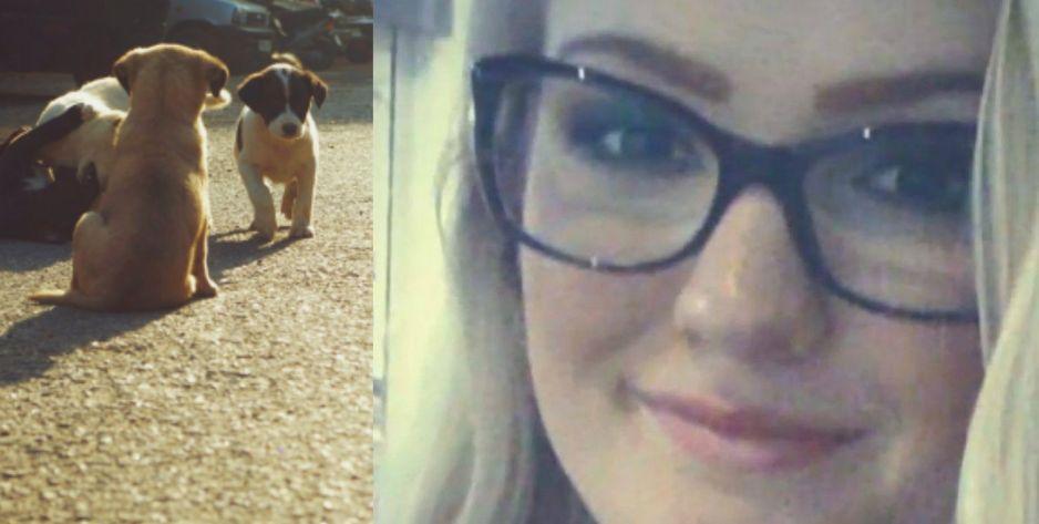 Kobieta zmarła na wściekliznę po powrocie z wakacji. Na Filipinach ugryzło ją szczenię