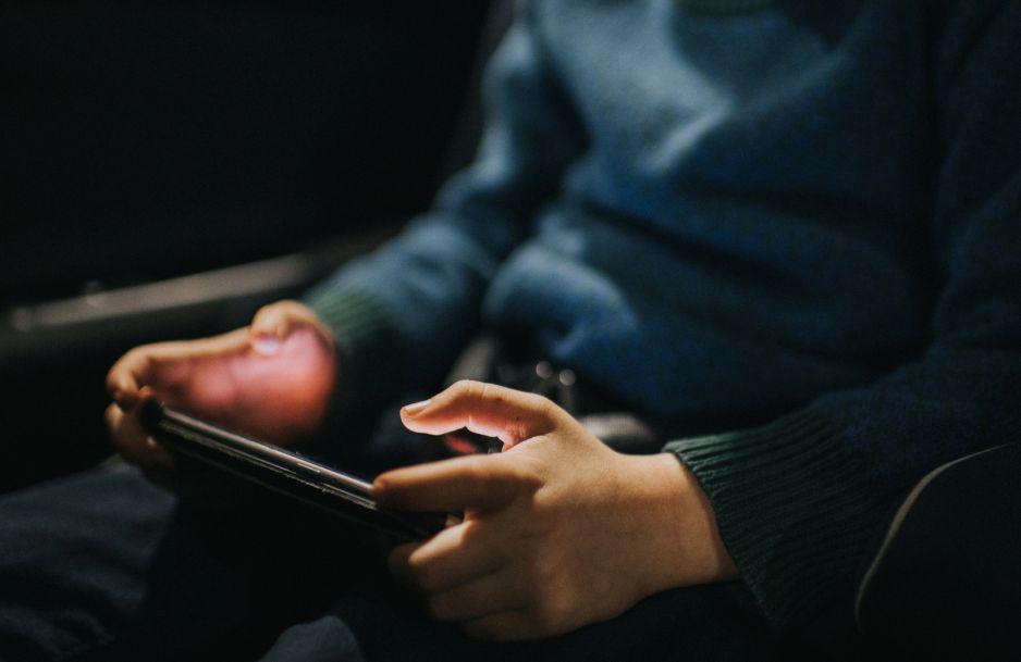 Uzależnienie od internetu: terapia behawioralna może pomóc