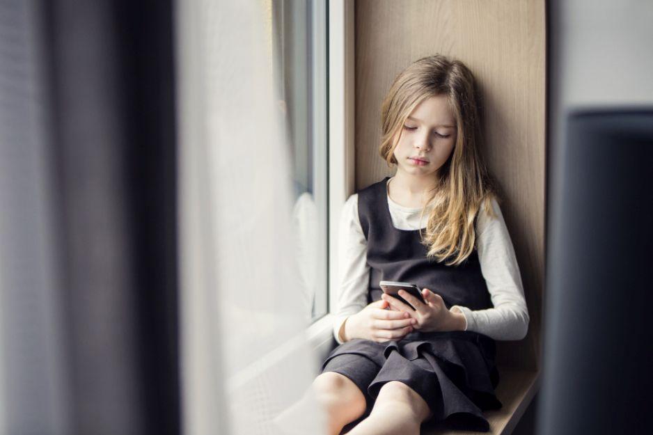 Media społecznościowe realnie szkodzą nastolatkom. Dzieciaki już nie odpoczywają
