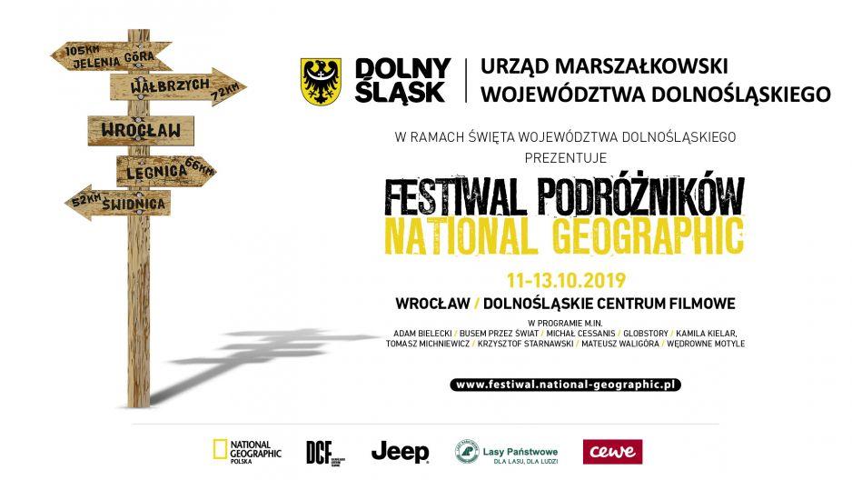 Festiwal Wrocław
