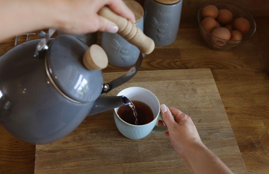 Co ty wiesz o herbacie? Oto 13 faktów, których możesz nie znać