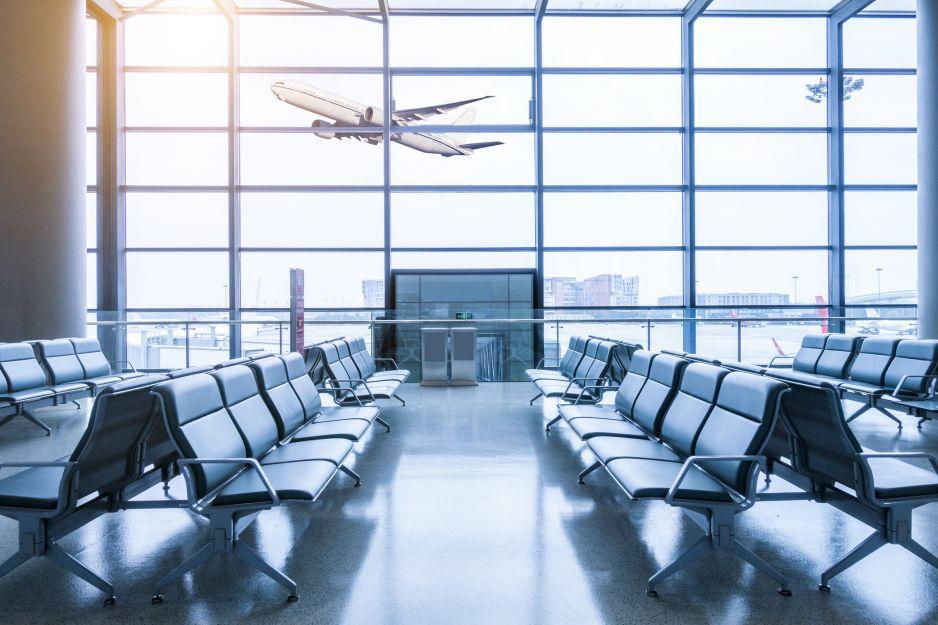 Najbardziej bezpieczne i niebezpieczne linie lotnicze świata