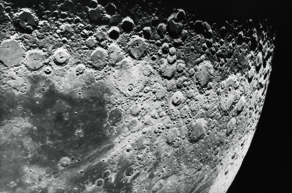 mini-ksiezyc-wkrotce-opusci-orbite-ziemi