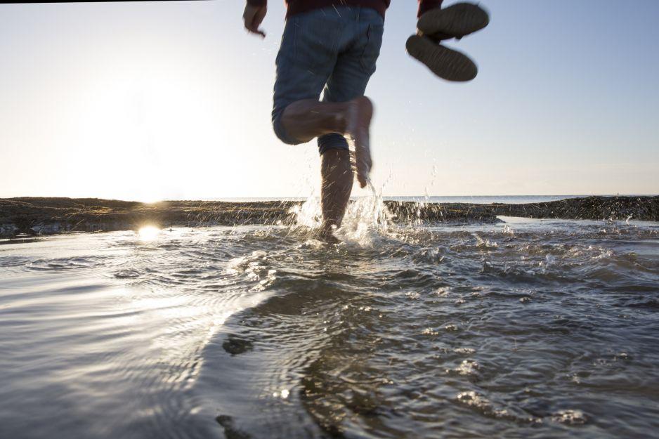 Gdzie na urlop we wrześniu: wybierz idealne miejsce na wrześniowy wyjazd w Polsce lub za granicą (fot. Getty Images)