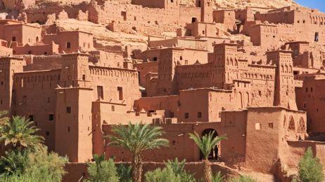 shutterstock_26222671_Maroko