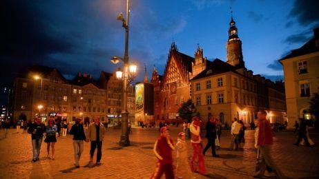 NGM_24_Wroclaw_08