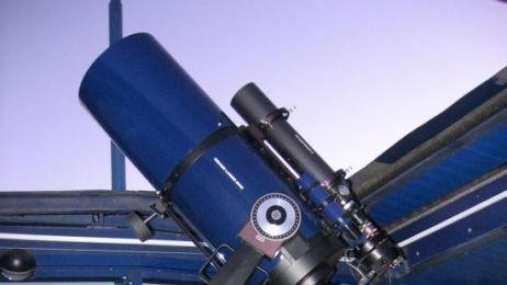 teleskop_01