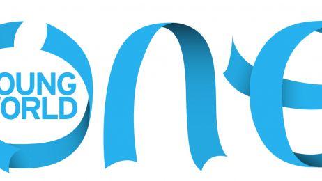 OYW_Logo_pdf