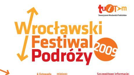 wfp09-plakat-popr