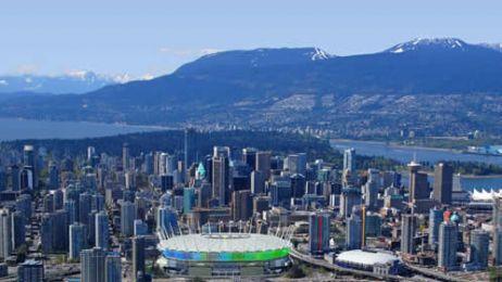 Vancouver_zdjecie_7_venues_BCPlace