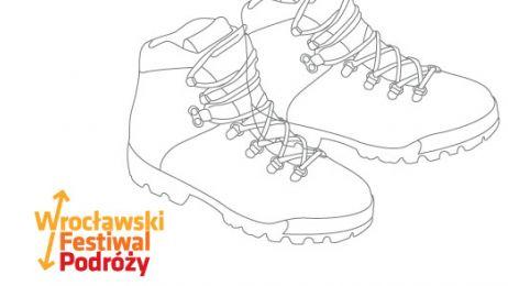 TUITAM_-_Stowarzyszenie_Wroclawskich_Podroznikow_1258458534951_kopia