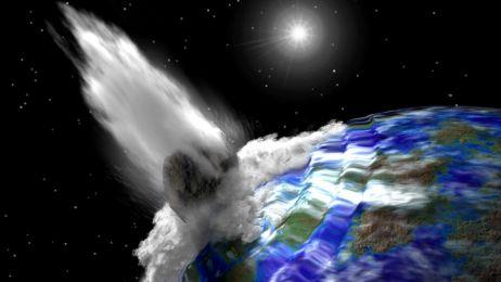 TM_20070222080616-meteor.jpg__Obrazek_JPEG__1024x768_pikseli__-_Skala__80___1260786773660_kopia