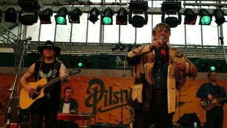 Pilsner_Fest