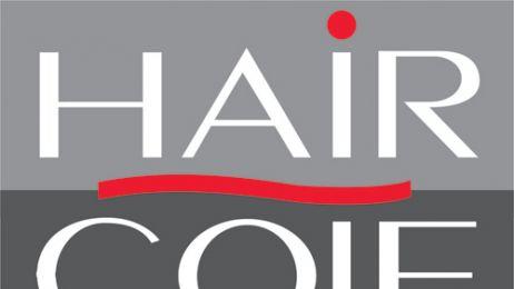 logo-hc-nowe