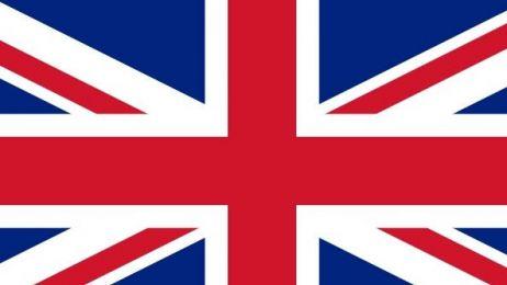 P2P_w_Wielkiej_Brytanii_w_odwrocie_-_zdjecie_1250759047909_kopia
