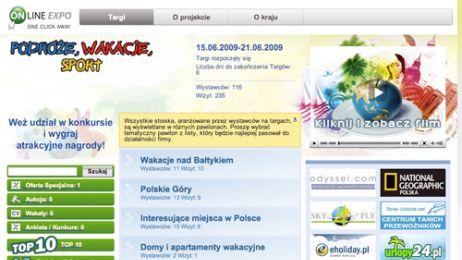 Online-Expo-_20090615_
