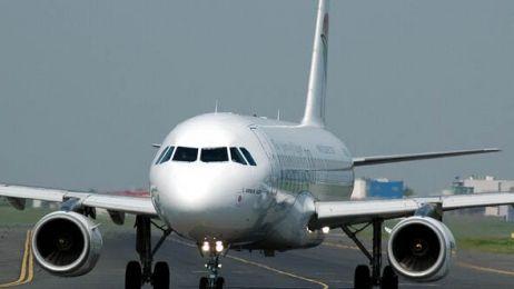 Airbus_A320-232_SU-LBI_1247838278821_kopia