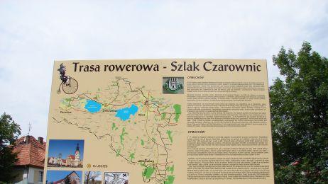 tablica_informacyjna_Otmuchow