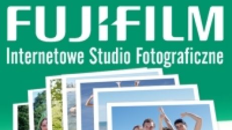 ISF-Fujifilm
