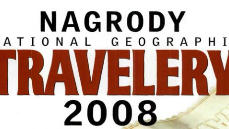 national_geographic_traveler_2008_12_01_nagrody_national_geographic_traveler_2008_pdf_k-1