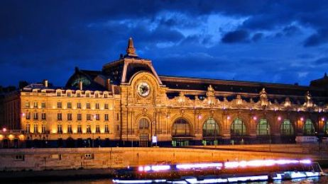 musee-d__orsay-paris-night-photo.jpg__Obrazek_JPEG__400x300_pikseli__1261161468408_kopia