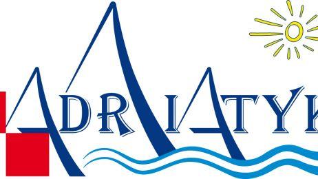 logo_Adriatyk