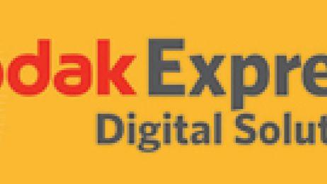 KEX-Logo-Signage-With-Sunburst-Lo_Res