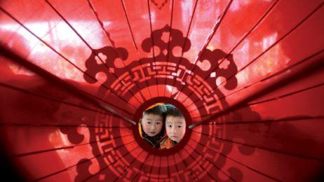 NG_0924_CHINY-SZANGHAJ_10.01