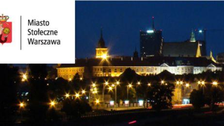 Warszawa_-_oficjalny_portal_stolicy_Polski_-_wersja_BETA_1262892738306_kopia