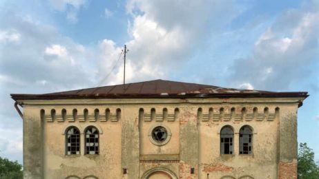 Wielkie_Oczy_synagoga_28