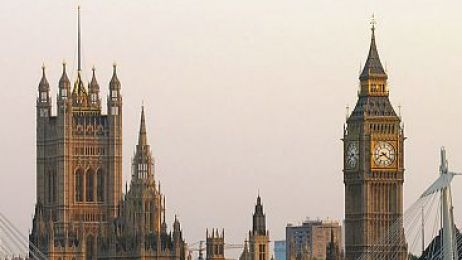londyn.jpg__Obrazek_JPEG__450x370_pikseli__1268139639751_kopia