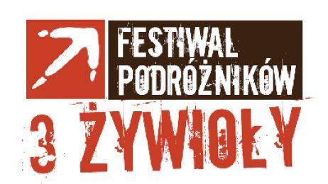 Logo_Festiwal_podroznikow_3