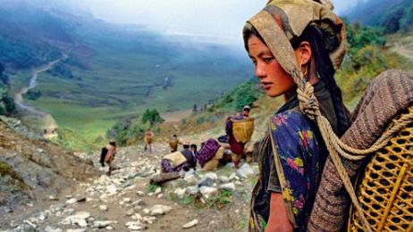 nepal_HEMIS_232622