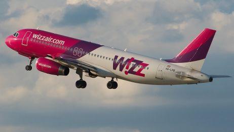 HA-LPB__Wizz_Air_-_Airbus_320-200__w_galerii_zdjec_lotniczych_1267961514777_kopia