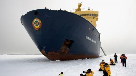 1109-antarctica-714