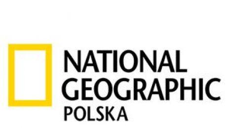 Znalezione obrazy dla zapytania national geographic polska