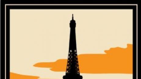 paris_art_deco_retro_travel_poster_postcard-p239470528146504094trdg_400.jpg__Obrazek_JPEG__400x400_pikseli__1268166175564_kopia
