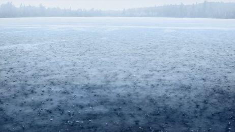 01-tofte-lake-714